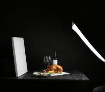 Studio Edmond : photographe viticole à Langon en Gironde