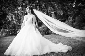 Photographe mariage en Gironde, de Langon à Marmande en passant par Bazas et Cadillac