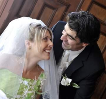 Photographe mariage à Langon